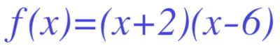 Desktop_daum_equation_1412827919796