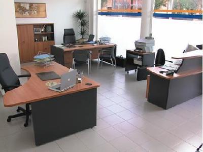 Desktop_29171359-00f5-4849-9b5d-d7ab57621d38