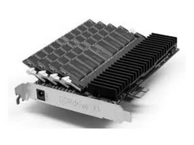 Desktop_d692859a-85d5-463c-a4d9-9d06c150ba65