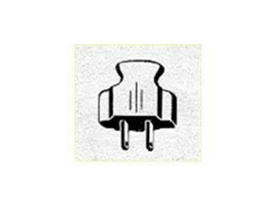 Desktop_be4f32fa-2cbb-48cb-9690-62345a41a2cb