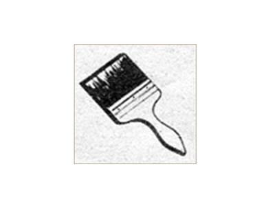 Desktop_8a690b85-d814-4ba8-bc81-856166652eee