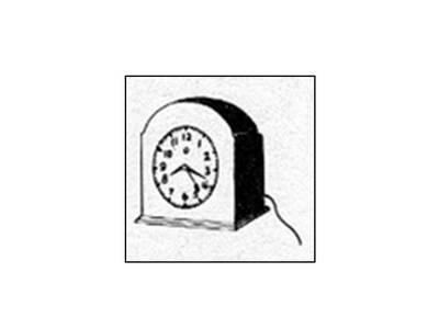 Desktop_ee34c44b-4005-445b-967d-ff8bc0b94fb2