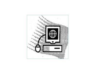 Desktop_6a3baeec-b679-4d41-a9a5-df6ca23088d5