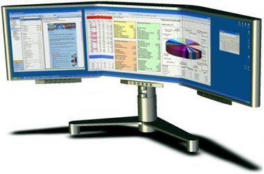 Desktop_f92b76b2-4b15-4f0b-8e1c-2d03c84627e5