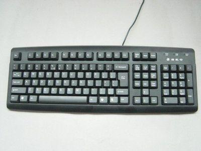 Desktop_090f3e3e-dc2d-499b-b286-c614227fad51
