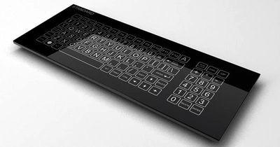 Desktop_74fac508-5ee6-4c39-8bf5-cb7e573d6964