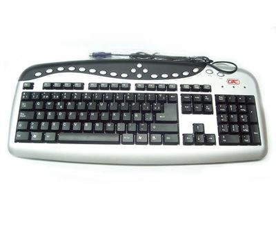 Desktop_36b77449-ad7b-4343-9e48-cdf34a3ce0ca