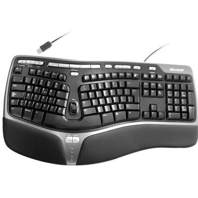 Desktop_1a2bc95f-8c45-48c6-bd54-4826ca0b1beb