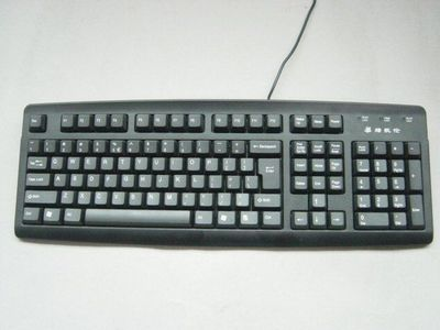 Desktop_6ef5f6c5-8295-4b4e-97bd-7689a64ed50a