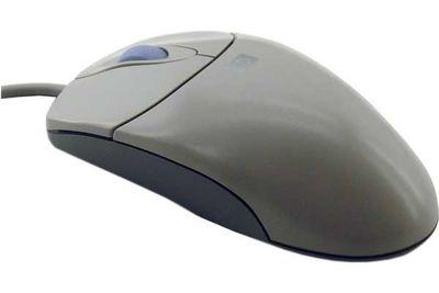 Desktop_bbbe8132-8f96-4437-9c2e-6a7b94cf9a8f