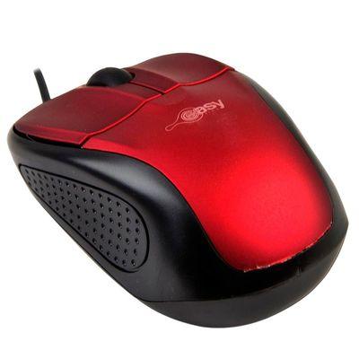 Desktop_7884bc25-5ace-419e-bf0b-06aed4173169
