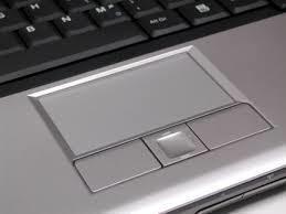 Desktop_3257bcb7-911d-45c6-98ad-c512f7e9cc3b