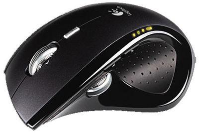 Desktop_478c0f84-f634-4112-8d9a-8e5c9261b148