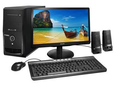 Desktop_fb12c083-846a-4c88-9d94-e9e69ece6747