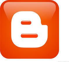Desktop_6dbfbb08-6f39-405f-9bf2-301b7320ab29