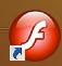 Desktop_659af5e9-fc55-4f2b-a885-fde54d483451