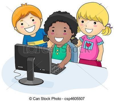 Desktop_0e47c63e-ab59-4cec-81af-941aaa6f2156
