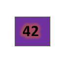Desktop_b3906010-d422-42ec-90e5-079db87f46a6