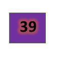Desktop_06b2ac56-a82f-4bac-8828-5965a1da1df3