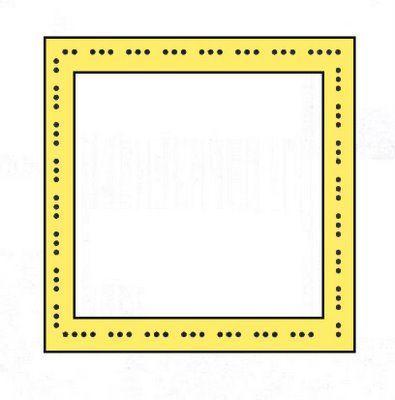 Desktop_9bb349f9-3113-4c5c-af97-c2cddc170e03
