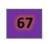 Desktop_8c3f8933-ef7d-450b-971a-e5ac8f2e13ac
