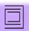 Desktop_2e399131-a840-49a4-8795-73f32c004d47