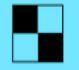 Desktop_017cfe59-853d-4eae-a9c3-f30241c3cf46