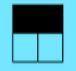 Desktop_0fd85bdb-20db-4a78-9683-f2071162ea0b