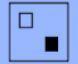 Desktop_c9981d90-5163-4b00-876a-17b02ff6bf18