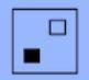 Desktop_4c096e73-beb9-4131-9096-0585d59aaa5a