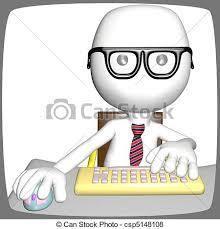 Desktop_35dd0606-eb1d-426c-a151-37bf7c05a979