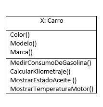 Desktop_afc18e04-cc59-432e-b01b-3a5599ec6231
