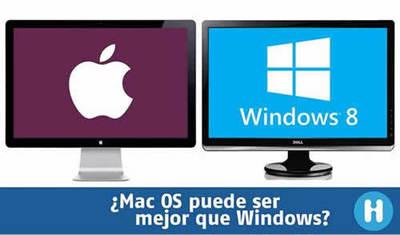Desktop_dd36e0e6-13ce-441c-9fbf-67bc683177c5