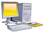 Desktop_d0c0b351-6f90-4239-be33-fa6730a5c4ff