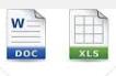Desktop_458cbab6-09f9-4294-a4d5-830ad5ccf2e0