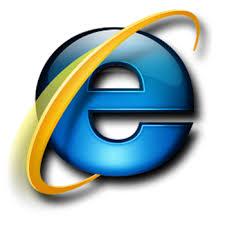 Desktop_c9967a07-da2d-4bbe-9026-aab489692ce7