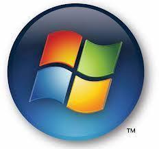 Desktop_bb6e4784-c30e-41c9-98f4-f97917b0cf63