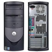 Desktop_e35c2fe8-5256-4da8-a162-0ce00fd9a354