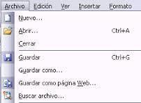Desktop_0889b064-882c-44a4-893f-a1da388dfe7a