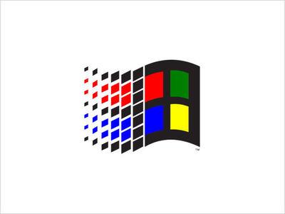 Desktop_b3bc4f15-e729-4a37-a4cf-ba473df54d06
