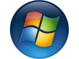Desktop_951b1209-3e55-4cb3-bfc8-528070010c2c