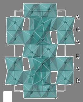 Desktop_438187f6-d235-4d8c-aeeb-6930b2f520ed