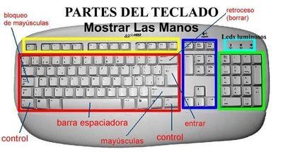 Desktop_72bce6a9-eb5d-48ad-b182-3c27b571fd23