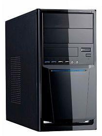 Desktop_a507d869-5e4a-4407-a536-328b8b208175