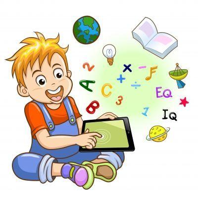 Desktop_74ab5cfe-3920-47f8-bc05-1423f31b8987