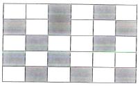 Desktop_4f1f9cf4-2a59-468d-9cb3-293012fd0b17