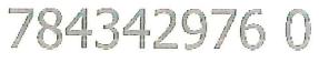 Desktop_e455711b-35db-4a62-8a33-8f975254b3f6