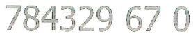 Desktop_57289ab5-de4b-4476-9f9f-b9504a598615