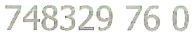 Desktop_31adf056-eca3-4099-a000-e72b9d381263