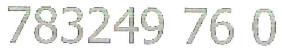 Desktop_c82afac8-da14-40b7-bbab-11cbdbd90a7b